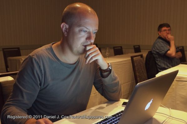 D262322 600x400 Introducing Joseph Linaschke: THE Aperture Expert