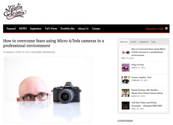 micrropro 600x434 Liquid Lenses to Make All Cameras Smaller, Faster and Lighter