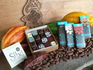 sibu-chocolate