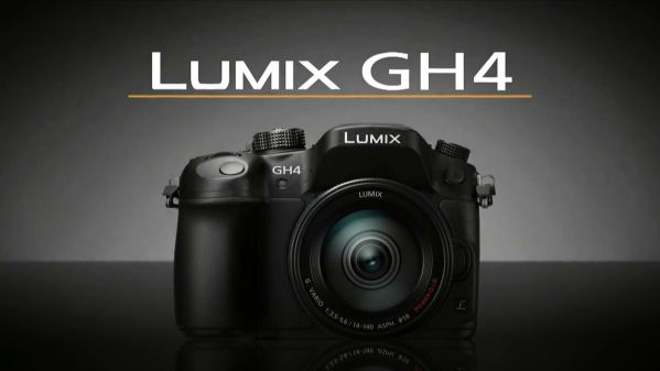 new-panasonic-lumix-gh4-photos-to-impress-4k-videos-to-inspire