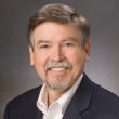 Portrait of Larry Kerr